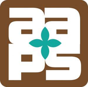 AAPS_Logo_Square
