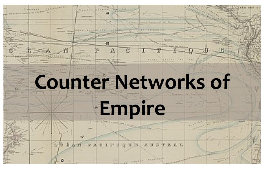 Counter Networks of Empire copy
