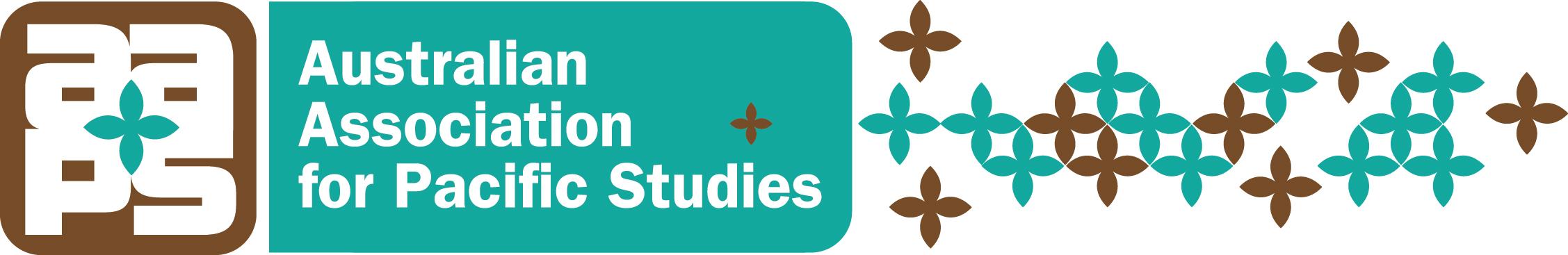 AAPS_Logo_Horizontal