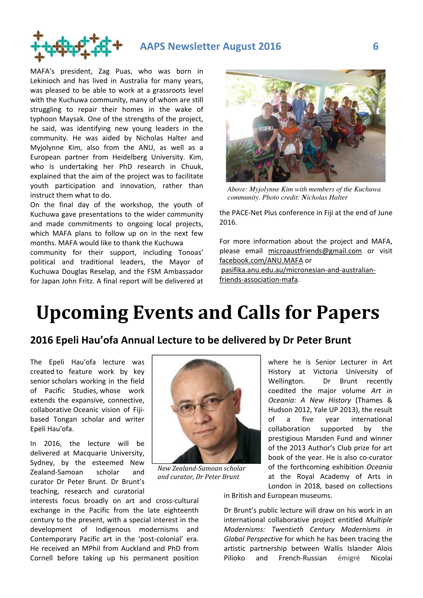 AAPS newsletter August 2016-06